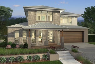 Lot 458 Proposed Road, Googong, NSW 2620