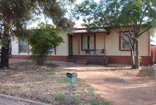 8-10 Pilton Street, Port Augusta, SA 5700