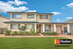 143 Avoca Road, Canley Heights, NSW 2166