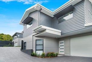 1/40 Gunambi Street, Wallsend, NSW 2287