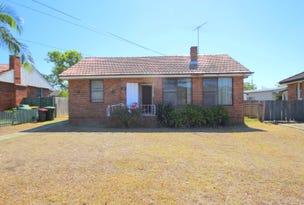 38 Goonaroi Street, Villawood, NSW 2163