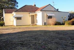 390 Silverdale Road, Camden, NSW 2570