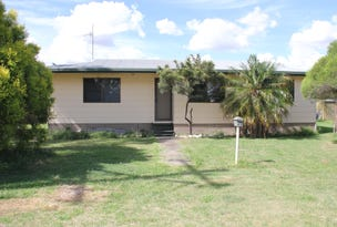30 West Street, Millmerran, Qld 4357