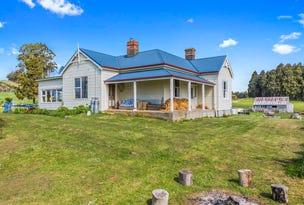 89 Clarkes Road, Preston, Tas 7315