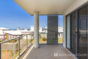 5/55 Caves Beach Road, Caves Beach, NSW 2281