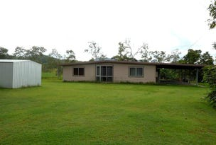 312 Proves Road, Kuttabul, Qld 4741