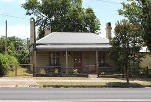 49 Carp Street, Bega, NSW 2550