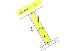 24 President Street, South Kalgoorlie, WA 6430