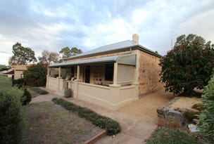 23 Main North Road, Watervale, SA 5452