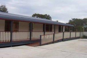 143A Harbord Street, Bonnells Bay, NSW 2264