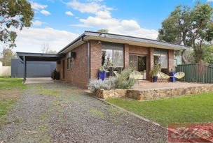 13 Phalaris Lane, Bundalong, Vic 3730