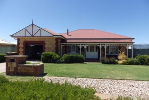 5 HOMESTEAD COURT, Whyalla Jenkins, SA 5609