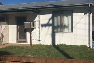 2/102 Larmer Street, Narrandera, NSW 2700