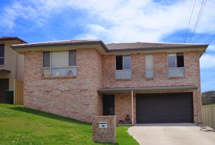 1B Hampshire Close, Coffs Harbour, NSW 2450