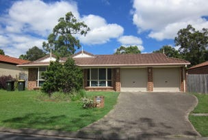 3 Cooroy Street, Forest Lake, Qld 4078