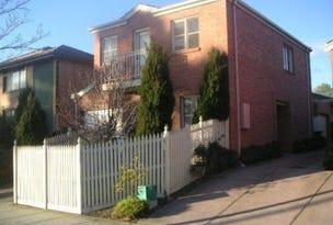4/273 Balaclava Road, Caulfield North, Vic 3161