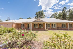 13 Connelly Place, Mount Helena, WA 6082