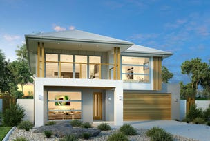 Lot 9 Millhaven Downs, Swan Bay, Tas 7252
