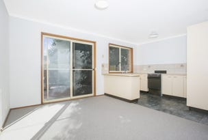 4/36 Fink Place, Calwell, ACT 2905