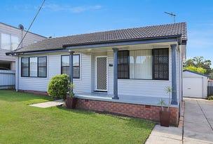 29 Richardson Road, Raymond Terrace, NSW 2324