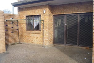1/17 Canley Vale Road, Canley Vale, NSW 2166