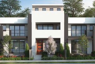 Lot 14 Arthur Allen Drive, Bardia, NSW 2565