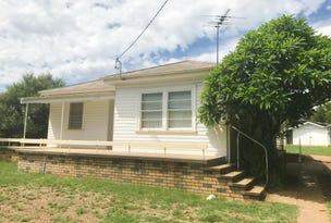 157 George Street, Gunnedah, NSW 2380