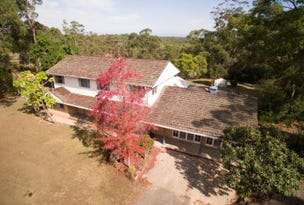 Lot 5, 184 Halcrows Road, Glenorie, NSW 2157