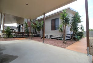8 Melaleuca Cl, Forrest Beach, Qld 4850