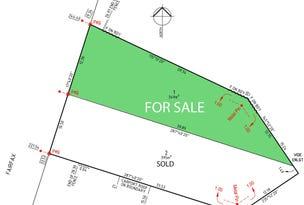 25 Fairfax Road, Ingle Farm, SA 5098
