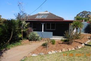 48 Hill Street, Picton, NSW 2571