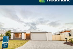 60 WENTWORTH LOOP, Dunsborough, WA 6281