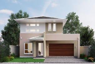 Lot 27 Hoxton Park, Hoxton Park, NSW 2171