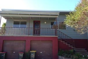 1/22 Wyeebo Street, Merimbula, NSW 2548