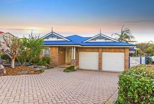 1 Mowbray Place, Kariong, NSW 2250