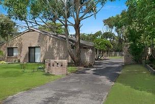 4/74 Mirreen Street, Hawks Nest, NSW 2324