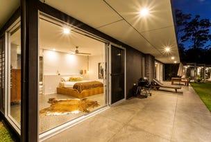 13 Peets Avenue, Wallabi Point, NSW 2430