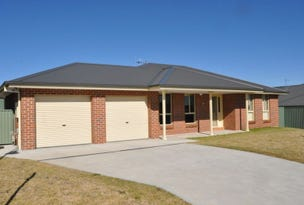 7A Emerald Drive, Kelso, NSW 2795
