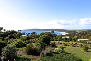 Lot 21 Bayview Road, Emu Bay, SA 5223
