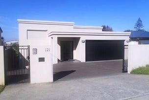 1/121 Ocean View Drive, Wamberal, NSW 2260