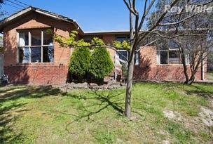 19 Wilhelma Avenue, Bayswater, Vic 3153