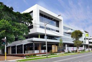 Suite 1.22/90-96 Bourke Road, Alexandria, NSW 2015