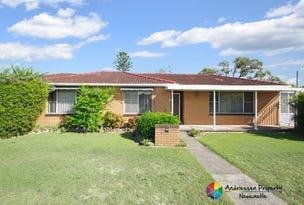 1A Glendale Drive, Glendale, NSW 2285