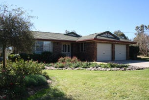 371 Old Ballandean Road, Tenterfield, NSW 2372