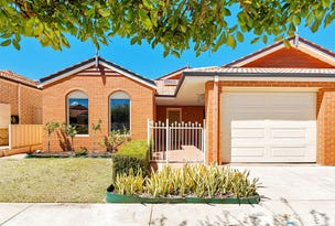 Villa 4/41 Geographe Way, Thornlie, WA 6108