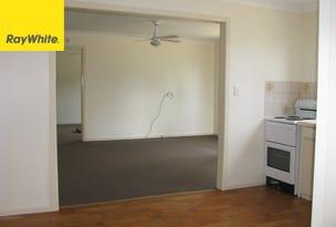 1/2a Herbert Street, Inverell, NSW 2360