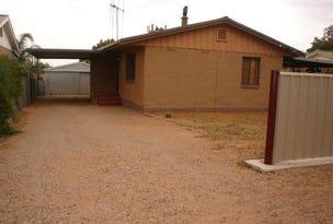 21 Thelma Street, Port Augusta, SA 5700