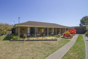 55 Mills Street, Heyfield, Vic 3858