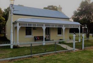 8 Murray Street, Holbrook, NSW 2644