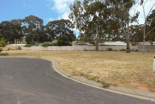 Lot 24 Osborne Court, Bordertown, SA 5268